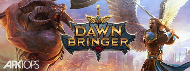 دانلود بازی Dawnbringer