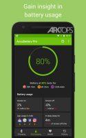 accu-battery-2