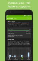 accu-battery-4