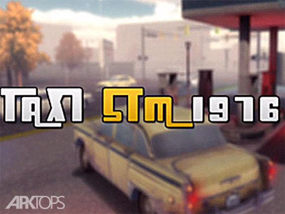amazing-taxi-sim-1976-pro