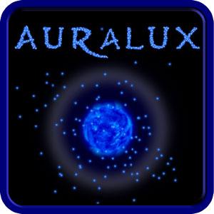 دانلود Auralux