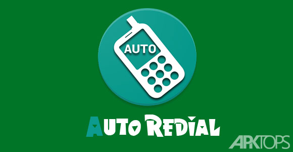 Auto-Redial