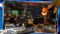 Battlefield Combat Black Ops 2 (1)