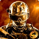 دانلود Battlefield Combat Black Ops 2
