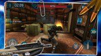 Battlefield Combat Black Ops 2 (3)
