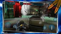 Battlefield Combat Black Ops 2 (4)