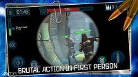 Battlefield Combat Black Ops 2 (5)