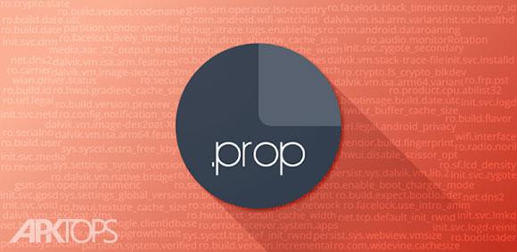 buildprop-editor-premium
