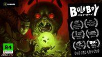 bulb-boy-3