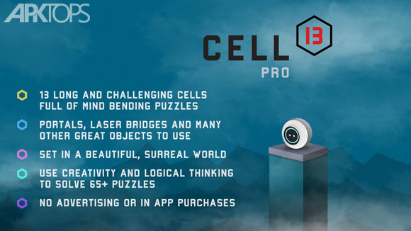 cell-13