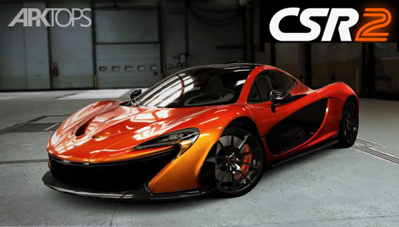 csr-racing-2