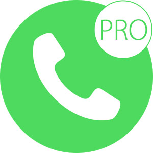 caller-screen-dialer-logo