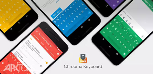 chrooma-keyboard-emoji
