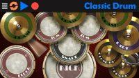 Classic-Drum-2