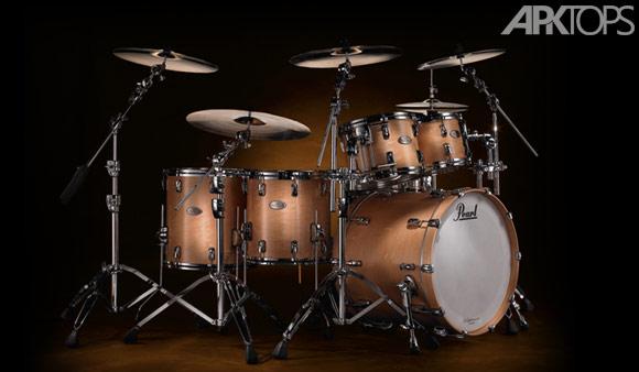 Classic-Drum