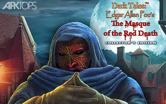 Dark-Tales-5-The-Red-Mask