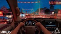 driving-zone-japan-screenshot-2