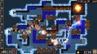 Dungeon Warfare (1)