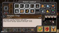 Dungeon Warfare (3)