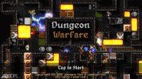 Dungeon Warfare (4)