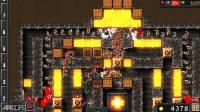 Dungeon Warfare (5)