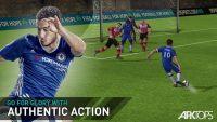 fifa-mobile-soccer-screenshot-1
