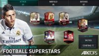 fifa-mobile-soccer-screenshot-2