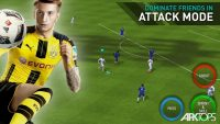 fifa-mobile-soccer-screenshot-3