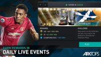 fifa-mobile-soccer-screenshot-4