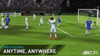 fifa-mobile-soccer-screenshot-5
