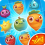 Farm Heroes Saga v4.8.10 دانلود بازی قهرمانان مزرعه + مود