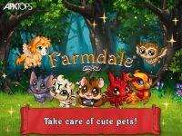 Farmdale-Screenshot-1