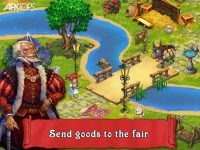 Farmdale-Screenshot-4