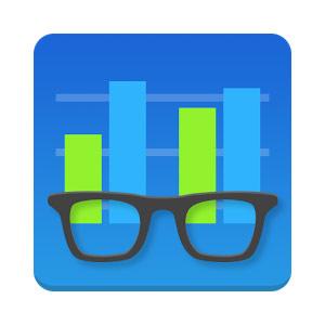 Geekbench-logo