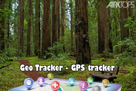 geo-tracker-gps-trackerdddd