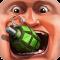 Guns of Boom v1.5.0 دانلود بازی اکشن و آنلاین سلاح های انفجاری برای اندروید