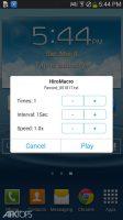 HiroMacro Auto-Touch Macro (4)