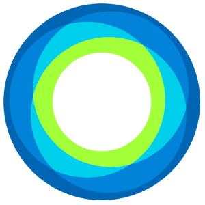 hola_launcher_icon