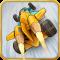 jet-car-stunts-2
