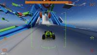 jet-car-stunts-2-2