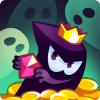 king-of-thieves