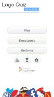 Logo-Quiz-Screenshot-1