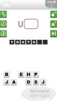 Logo-Quiz-Screenshot-7