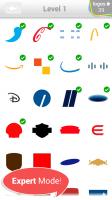 Logo-Quiz-Screenshot-8