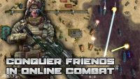 Machines at War 3 RTS (1)