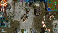 Machines at War 3 RTS (2)