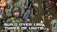 Machines at War 3 RTS (4)