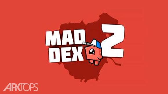 Mad Dex 2 (5)