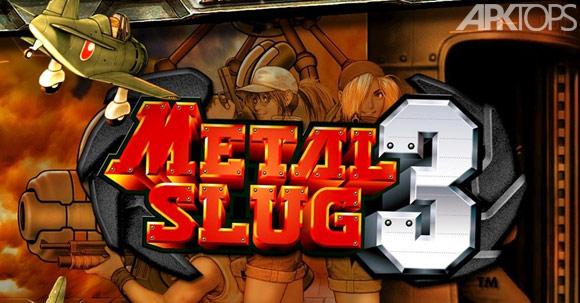 Metal-Slug-v3