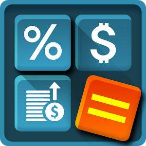 Multi Calculator Premium v1.6.5 دانلود برنامه ماشین حساب چنده کاره اندروید